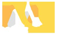 mystic Studio logo 01
