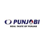 O Punjabi