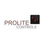 Prolite Controls