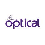 Team Thai Optical
