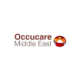 occucare Middle East