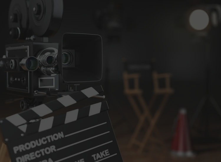 default film production houses 0