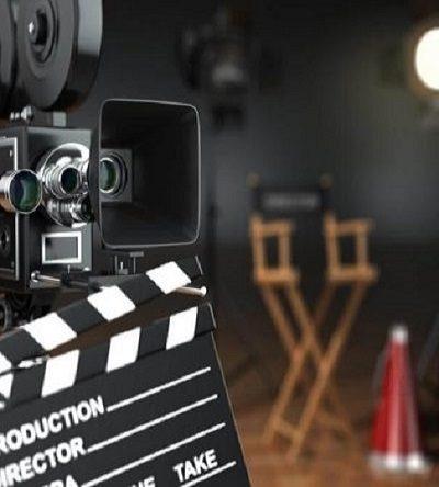 default film production houses 0 400x366 e1625124750135