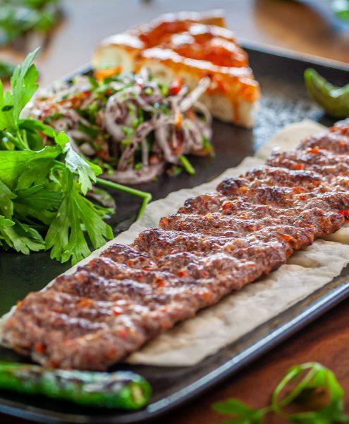 Edited 11Urfa Kebab scaled