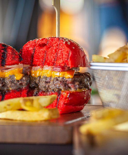 Edited 122 lezzet burger scaled