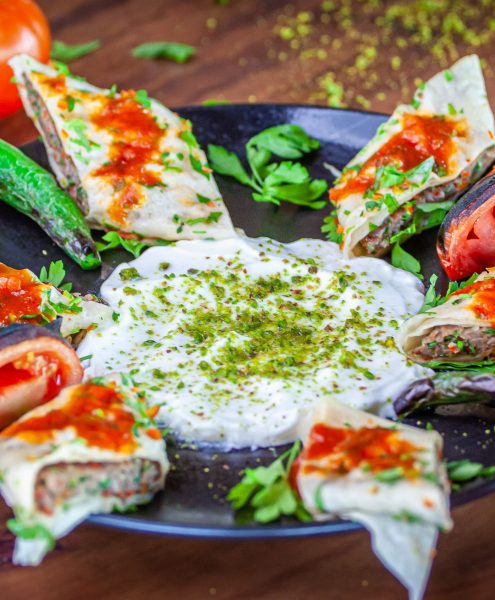 Edited 12beyti kebab scaled