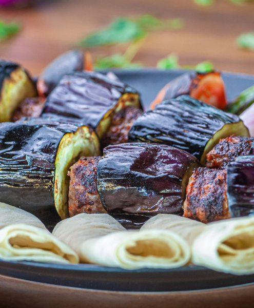 Edited 16eggplant kebab scaled