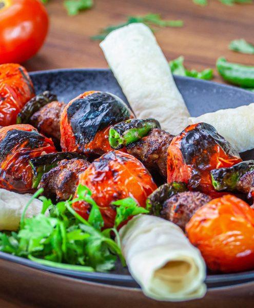 Edited 18 tomato kebab scaled