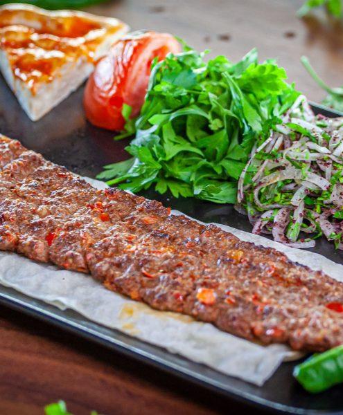 Edited 2 adana kebab scaled