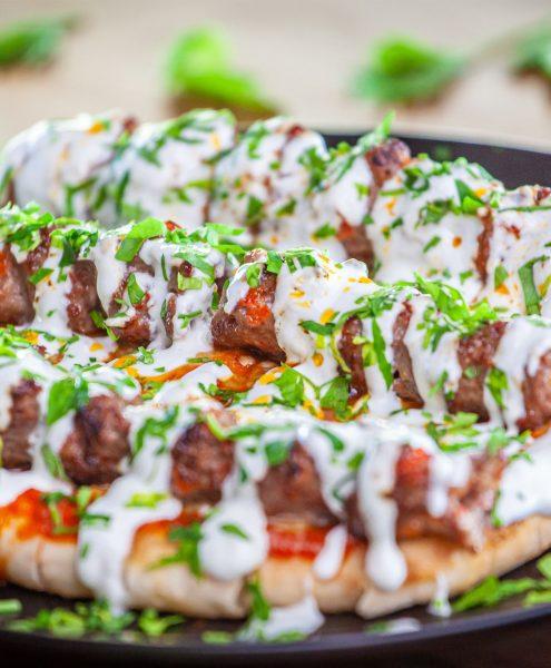 Edited 23 yogurtlu kebab scaled