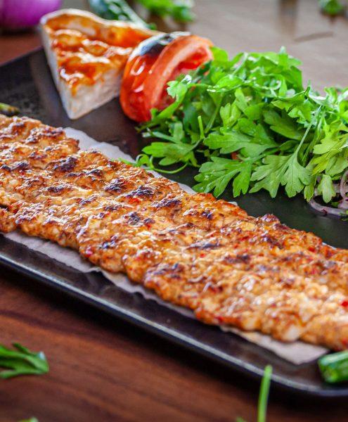 Edited 4 chicken kebab scaled
