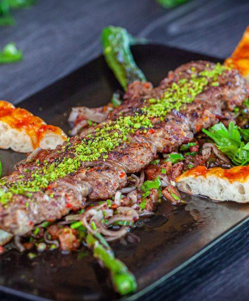 Edited 53burma kebab scaled