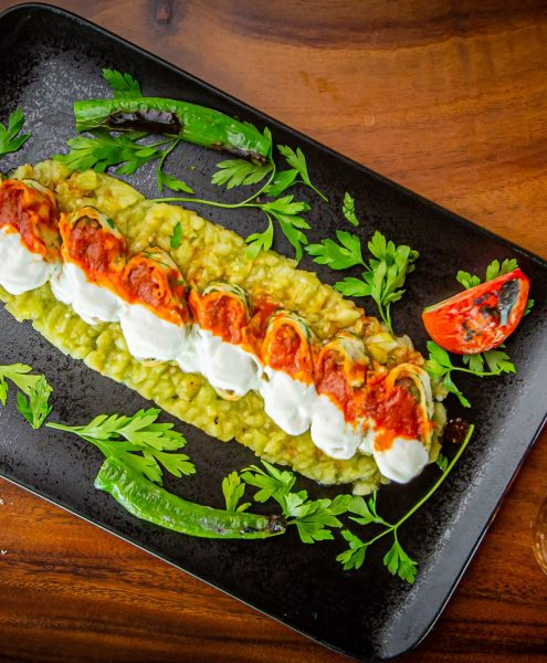 Lokma kebab scaled