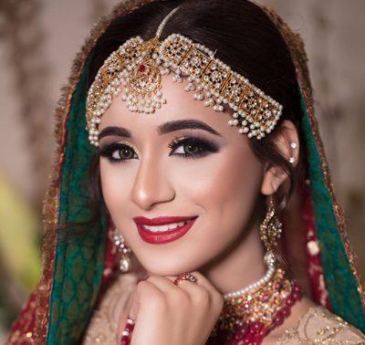 wedding bridal 1